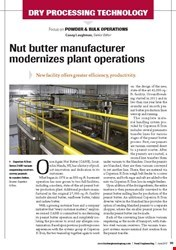 2017_en_FoodEng_Once Again Nut Butter Case Study_Page_1